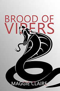 Brood of Vipers 200x300.jpg