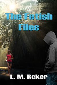 The Fetish Files 200x300.jpg