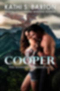 Cooper 200x300.jpg