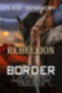 Rebellion 200x300.jpg
