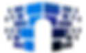 WCP Logo Blue logo only.png