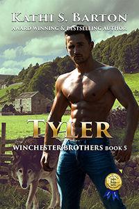 Tyler 200x300.jpg