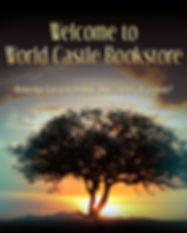 WCP bookstore logo.jpg