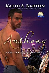 Anthony 200x300.jpg