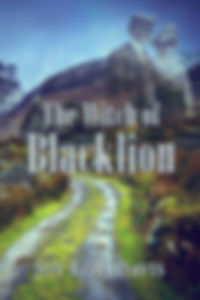 The Witch of Blacklion 200x300.jpg