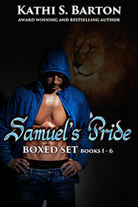Samuel's Pride 200x300.jpg
