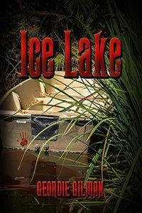 Ice Lake 200x300.jpg