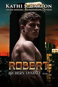 Robert 200x300.jpg