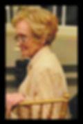 Mary June.jpg
