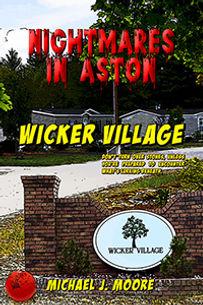 Wicker Village 200x300.jpg