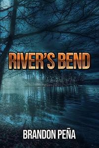 River's Bend 200x300.jpg