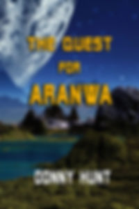 The Quest for Aranwa 200x300.jpg