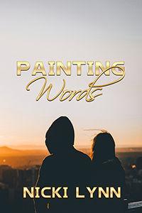 Painting Words 200x300.jpg