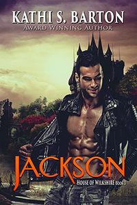 Jackson 200x300.jpg