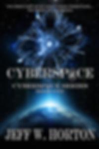 Cyberspace New 200x300.jpg