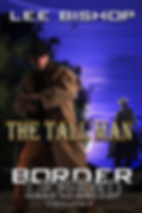 The Tall Man  Border Legend 200x300.jpg