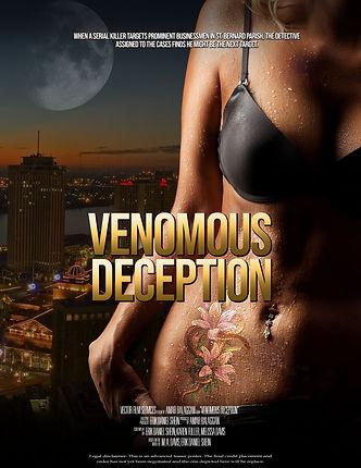 Venomous Deception Poster -2.jpg