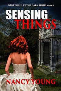 Sensing Things 200x300.jpg