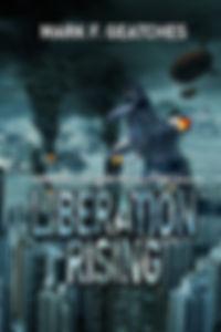 Liberation Rising 200x300.jpg