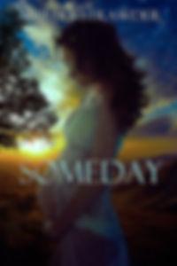 Someday 200x300.jpg