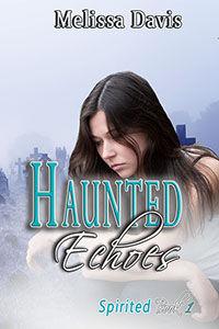 Haunted Echoes 200x300.jpg