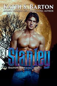 Stanley 200x300.jpg