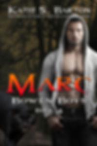 Marc 200x300.jpg