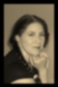 Heather Huddle.jpg