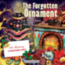 Ornament Cover 10th Anniversary.jpg