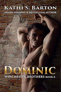 Dominic 200x300.jpg