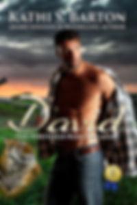 David 200x300.jpg