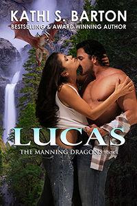 Lucas 200x300.jpg