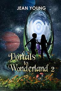 Portals to Wonderland 2 200x300.jpg
