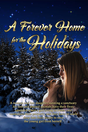 A Forever Home Cover.jpg