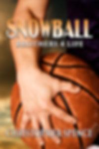 Snowball 200x300.jpg