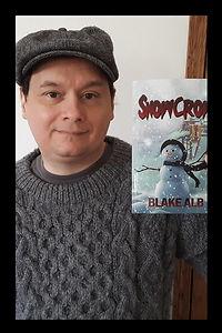 Blake Alb.jpg