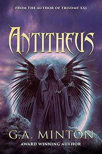 Antitheus 200x300.jpg