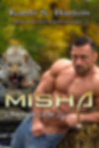 Misha1 200x300.jpg