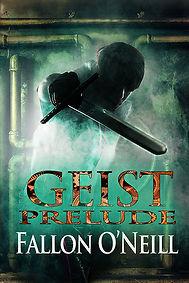 Geist Prelude 453x680.jpg