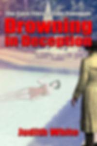 Drowning in Deception 200x300.jpg