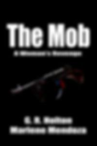 The Mob 200x300.jpg