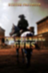 The Defending Guns 200x300.jpg