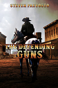 The Defending Guns 200x300.jpg