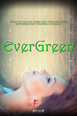 EverGreen Movie Poster 24x36 -1.jpg