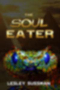 The Soul Eater 200x300.jpg