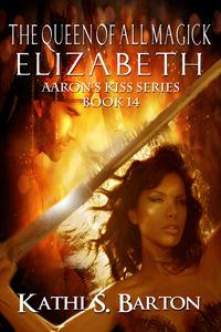Elizabeth 200x300 (1).jpg