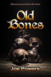 Old Bones 200x300.jpg