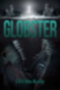 Globster 200x300.jpg