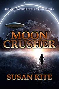 Moon Crusher 200x300.jpg