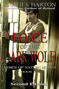 Force of the Dark Wolf 200x300.jpg